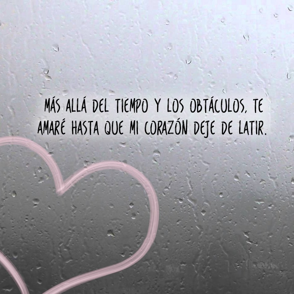 Imágenes De Corazones De Amor Con Frases Para Mi Novio