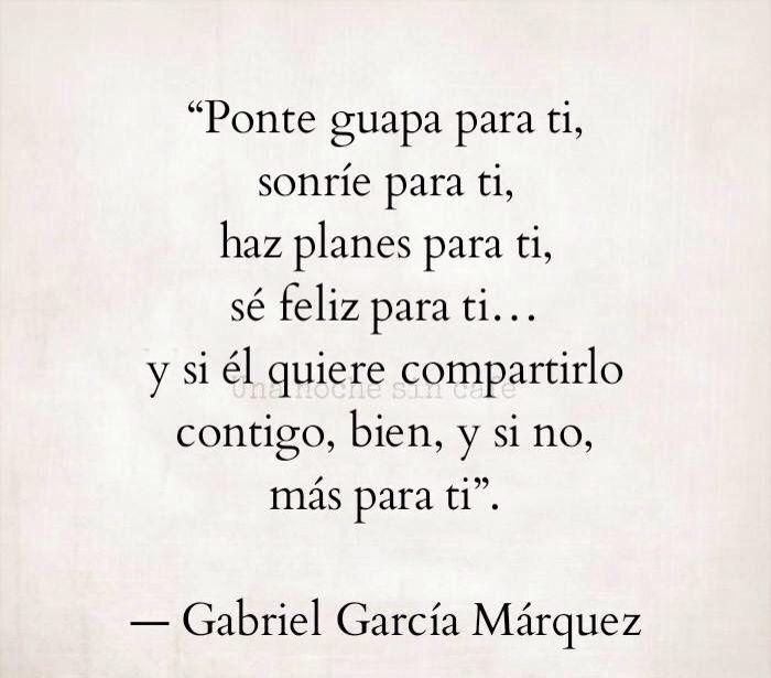Frases De Amor Garcia Marquez Imagenes De Amor Para Descargar