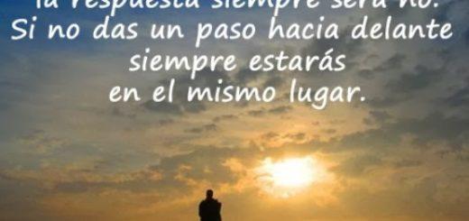 Imagenes Con Poemas De Amor Cortos Para Mi Novia Imagenes De Amor