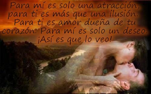 Mensajes De Amor A Un Amante Imagenes De Amor Para Descargar