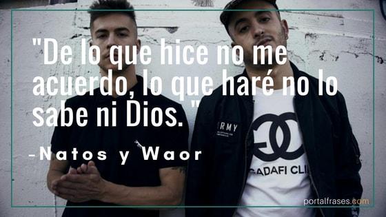 Frases De Rap De Amor Natos Y Waor Imagenes De Amor Para