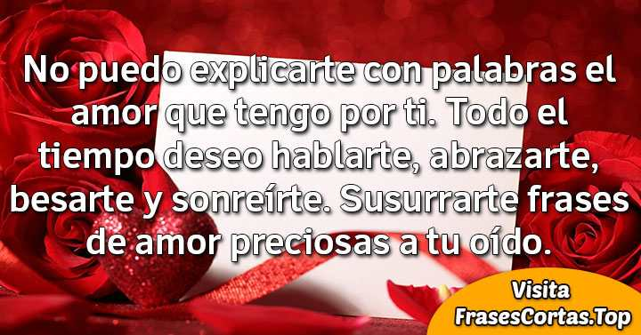 Imágenes Con Frases Chidas Para Celular De Amor Románticas: Imágenes De Amor Chidas Y Nuevas