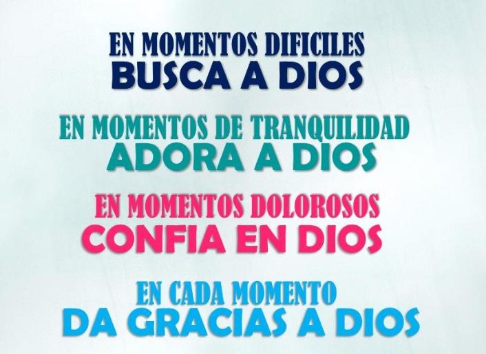 Versiculos De La Biblia De Animo: Imágenes Con Textos Bonitos Cristianos