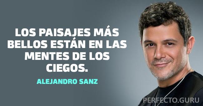 Imágenes Con Frases De Alejandro Sanz Imagenes De Amor