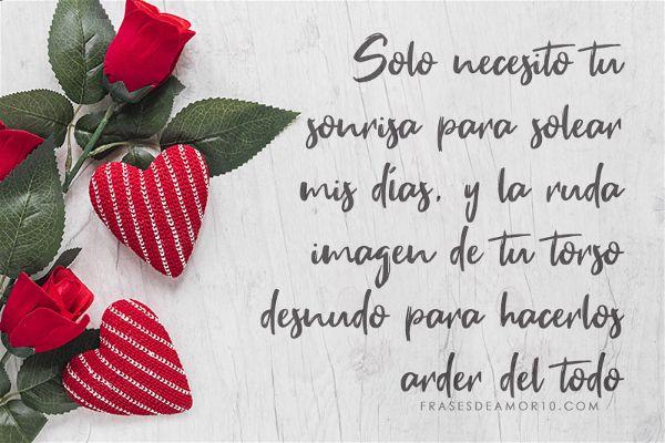 Poesias Romanticas De Amor: Imagenes De Amor Para Descargar