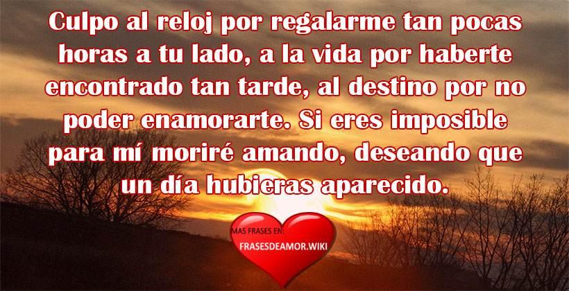 Reflexiones Románticas De: Mensajes Y Frases De Amor Romanticas Del Sitio Web