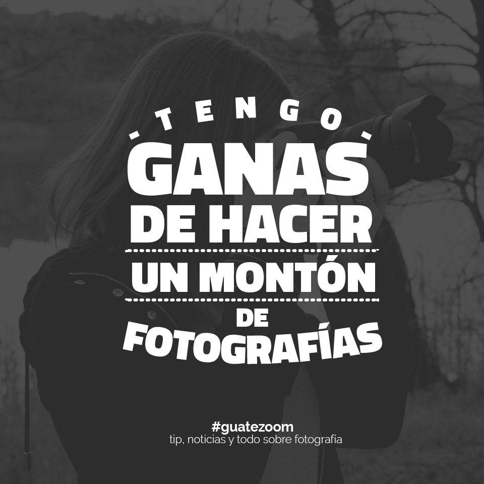 Frases De Fotografos Urbanos Imagenes De Amor Para Descargar