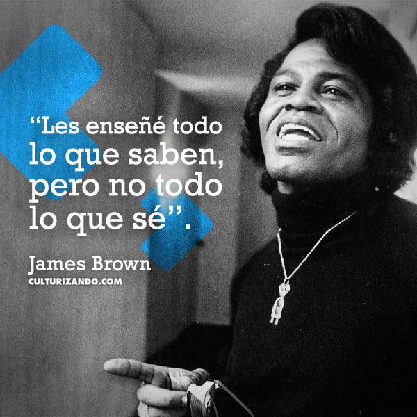 Frases De James Brown En Español Imagenes De Amor Para