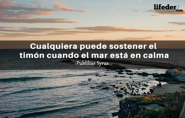 Imágenes De Mar Con Frases Imagenes De Amor Para Descargar