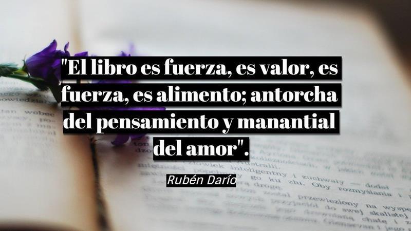 Imágenes De Frases De Poetas Españoles Imagenes De Amor